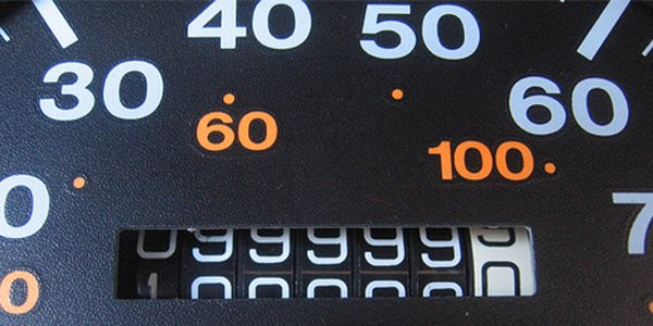Is it bad to buy a car with over 100,000 miles?
