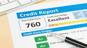 Can your loan be declined even if you have a good credit score?